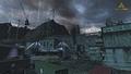 Nuclear Dawn - Hydro Environment 01.png