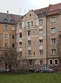 Nuernberg-Gaerten hdV Kaulbachplatz 15 001.jpg