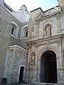 Nuestra Señora de la Soledad Templo.jpg
