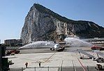 Nueva ruta aérea Gibraltar-Manchester (27801582400).jpg