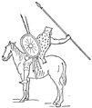 Numidian cavalry.png