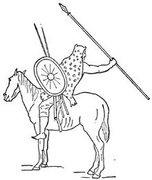 Cartagineses 220px-Numidian_cavalry
