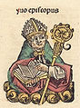 Nuremberg chronicles f 193r 3.jpg