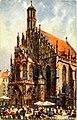 Nurnberg, Frauenkirche. 612B (NBY 418612).jpg