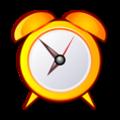 Nuvola apps kalarm.png