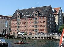 Nyhavn 71 - old warehouse.jpg