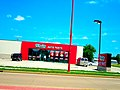 O'Reilly Auto Parts - panoramio (1).jpg