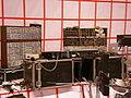 O-SETSU-Y 2006 Modular Synth.jpg