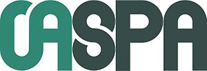 Open Access Scholarly Publishers Association - Image: OASPA Logo