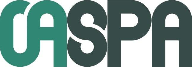 OASPA Logo