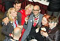 OB-Wahl Köln 2015, Wahlabend im Rathaus 07.jpg