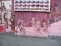OC Taškent, nástěnné malby (13).jpg