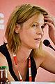 OIFF 2014-07-17 154619 - Claire Burger.jpg