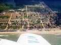 OLYMPUS DIGITAL CAMERA - panoramio (25).jpg