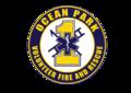 OPVRS Logo.png