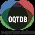 OQTDB - O Que Tem De Bom.png