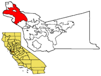 Oakland in Alameda County.png