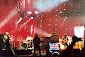 Oasis 2005 historical concert.004.jpg