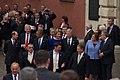 Obama Poland 25th Anniversary of Freedom (8).jpg