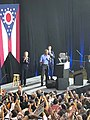 Obama in Cleveland.jpg
