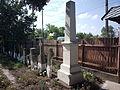 Obeliscul din Bogata 06.jpg
