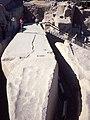 Obelisk2.jpg