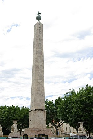 Obelisk of Port-Vendres.jpg