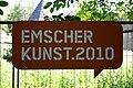 Oberhausen - Arminstraße - Connecting Views 02 ies.jpg