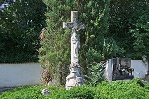 Obermallebarn_Friedhofskreuz_3.jpg