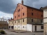 Obernsees Brauerei Maisel 4010598.jpg
