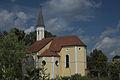 Oberschweinbach St. Cajetan 585.jpg