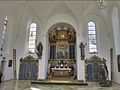 Oberstdorf - Josefskapelle - Altar - HDR.jpg