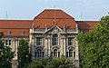 Oberverwaltungsgericht Berlin-4506.jpg