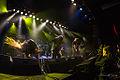 Obituary - 7.12.2012 - Music Hall, Geiselwind 03.jpg