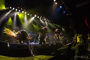 Obituary - 7.12.2012 - Music Hall, Geiselwind 03.jpg