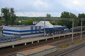 Obninskoe station 2010.jpg