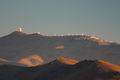 Observatoire de LaSilla depuis la route de Las Campanas.jpg