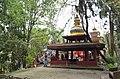 Observatory Hill, Darjeeling (8716424889).jpg