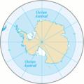 Océan Austral.png