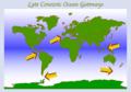 OceanGateways.png