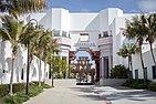 Oceanside Civic Center-9.jpg