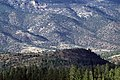Ochoco Divide, Ochoco National Forest (36594185395).jpg