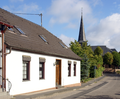 Odendorf Schule Orbachstraße 3 (03).png