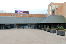 Odense Congress Center-DSC 4753.png