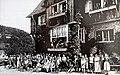 Odenwaldschule 1910.jpg