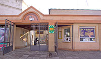Odessa zoo wiki.jpg