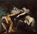 Oedipus Cursing His Son, Polynices A15036.jpg