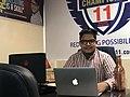 Office Champions11.jpg