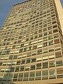 Office building, London Bridge Street SE1 - geograph.org.uk - 1294406.jpg