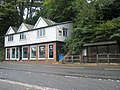 Office building, Lower Street, Haslemere - geograph.org.uk - 1518696.jpg